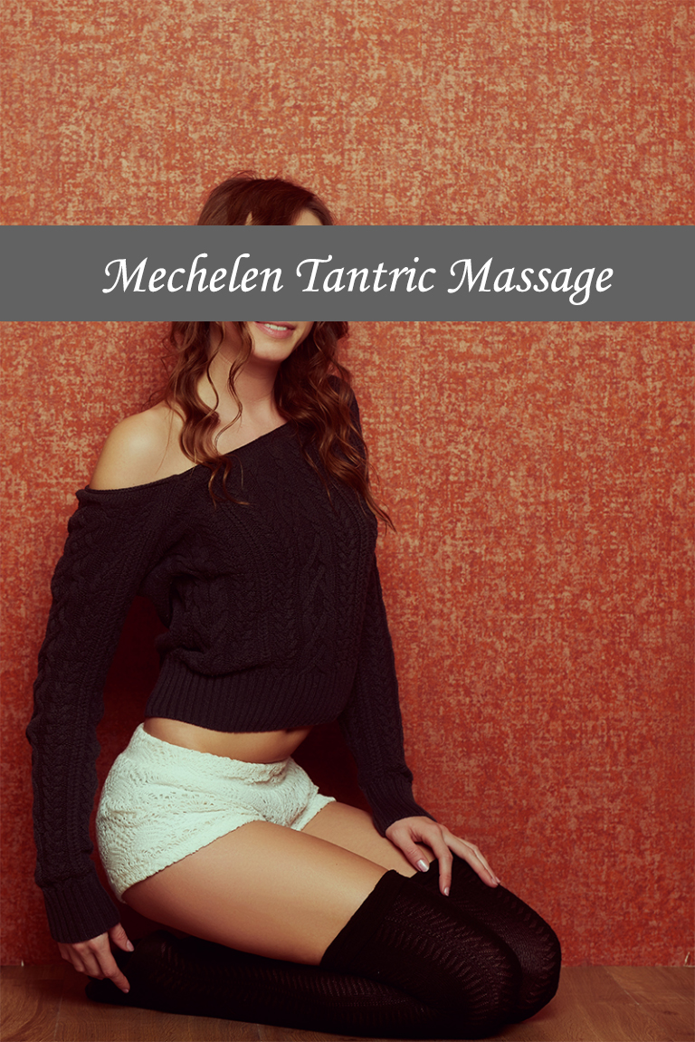 caroline hieronta massage lingam video